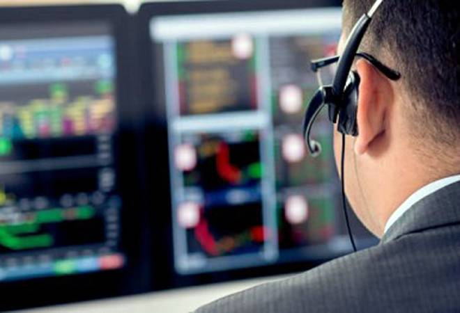 Mphasis share rises 4% on acquisition of UK-based Datalytyx