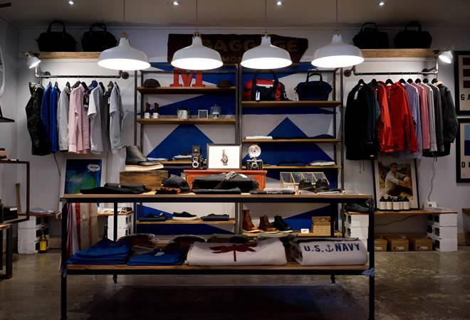 Apparel retailers' revenue to dip 30-35% in FY21; Shoppers Stop, Lifestyle worst hit