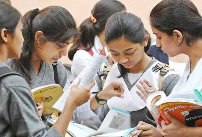 UP Board Result 2019: Tanu Tomar tops UPMSP Class 12 exams with 97.83%