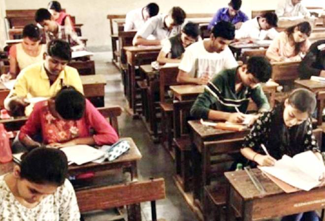 NTA UGC NET Answer Key 2019 released on ntanet.nic.in; check details