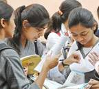 JEE MAINS 2020 admit card released; check out how to download