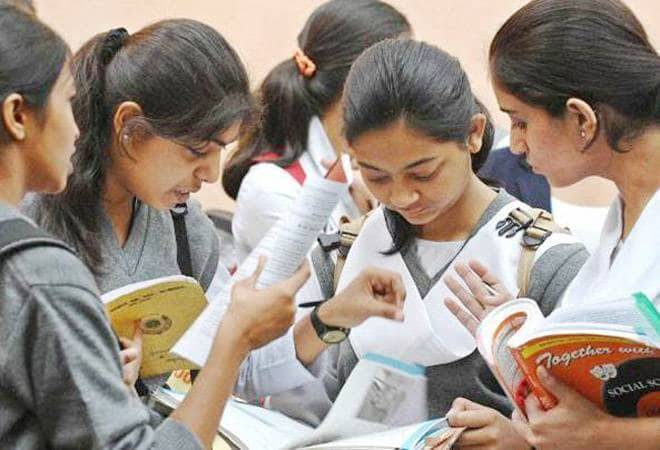 Maharashtra HSC SSC supplementary result 2019 likely to be released today; check result on mahresult.nic.in