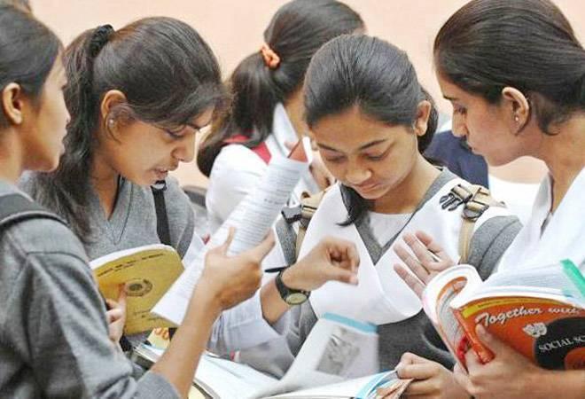 University of Kota BA Part 2 exam results 2019 declared on uok.ac.in