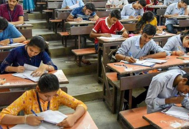 IIT-JEE Mains April session deferred due to rise in COVID-19 cases