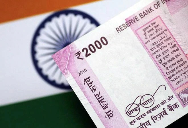 Rebooting Economy 59: Quantum jump in fiscal spending is what India needs immediately