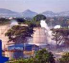 Vizag gas leak: SC grants 30 employees access to sealed LG Polymers plant