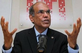 Sharpening income inequalities cause of concern, will hit growth prospects: D Subbarao