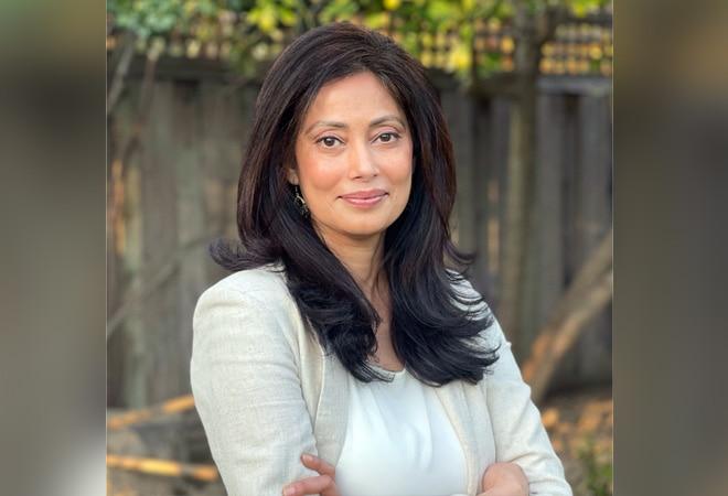 Wipro appoints former Walmart executive Subha Tatavarti as CTO