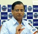 Telecom crisis not limited to AGR, problem much deeper: Subhash Chandra Garg