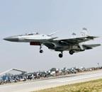 Defence Ministry approves procurement of MiG-29s, Sukhois under Rs 38,900 crore plan