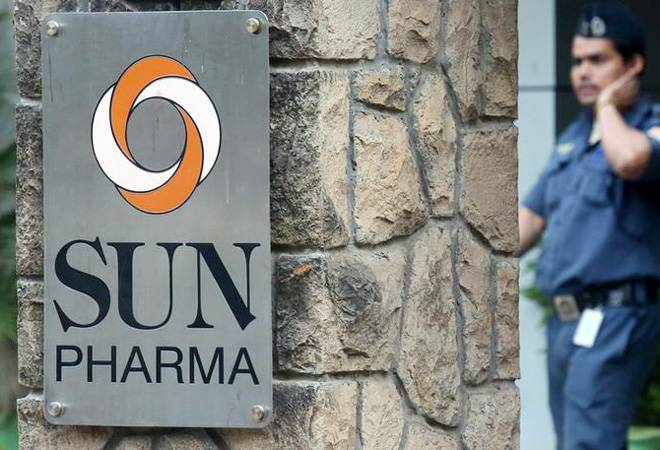 Sun Pharma fallout: Who should wake up first, the board or the whistleblower?