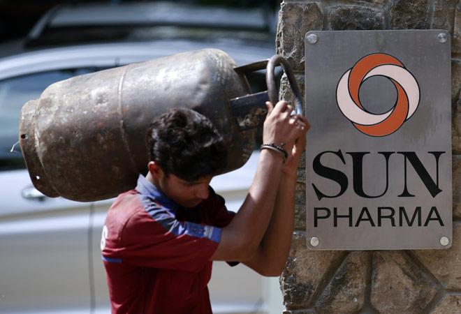 Sun Pharma sacks 18 top former Ranbaxy executives, including country head