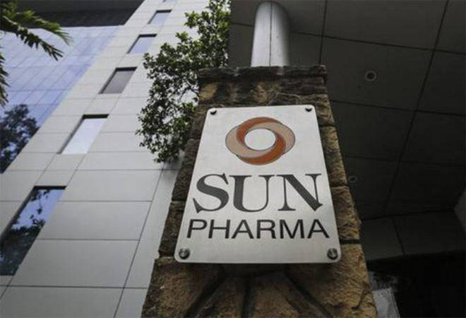 Sun Pharma share price gains 2% after firm signs deal with Hikma for plaque psoriasis drug