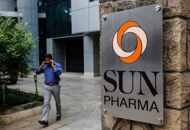 USFDA nod to Sun Pharma's Halol plant a big boost for Indian pharma