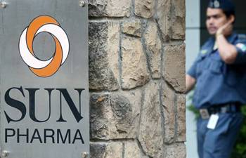 Sun Pharma Q2 result today: Key expectations from July-September earnings