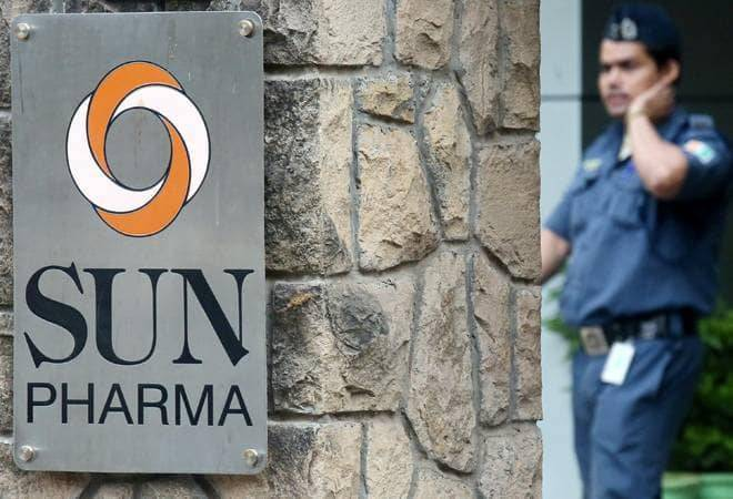 Sun Pharma aims to gain market share in all verticals amid COVID-19 pandemic