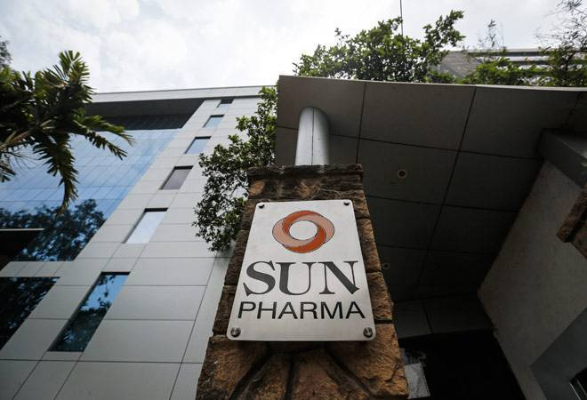 Sun Pharma begins phase 2 trial of potential covid-19 drug