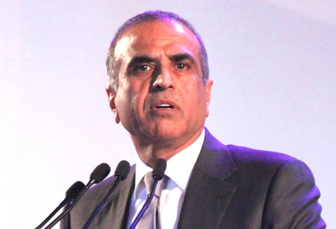 'Paid in full', says Sunil Mittal as Airtel pays Rs 13,000 crore self-assessed AGR dues
