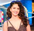 Sunny Leone's name 'mischievously' appears on top of Kolkata college's merit list