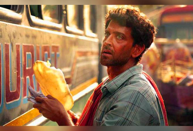 Super 30 Box Office Collection Day 23: Hrithik Roshan's film remains steady; earns total Rs 133 crore