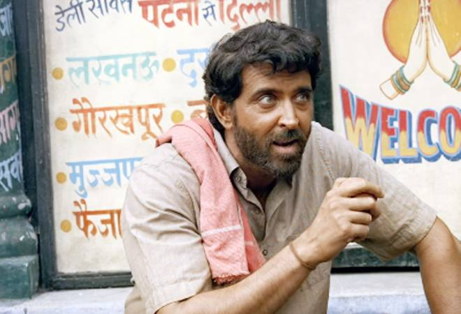 Super 30 Box Office Collection Day 1: Hrithik Roshan's film makes Rs 11 crore; fails to surpass Kabir Singh