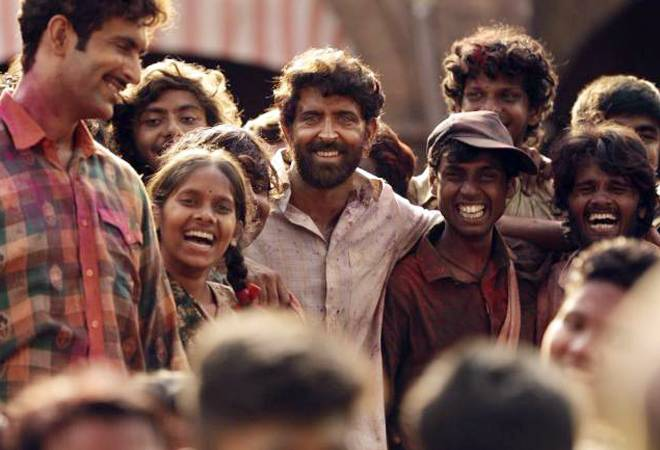 Super 30 Box Office Collection Day 29: Hrithik Roshan's film stays strong in week 4, may cross Rs 145 crore in week 5