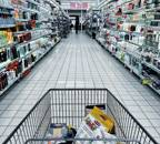 Retail sales slip 79% in May compared to pre-COVID levels in 2019, says RAI
