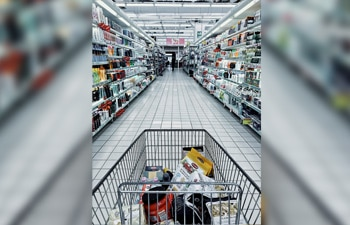 Budget 2021: FMCG CEOs look forward to a compelling Bharat growth story