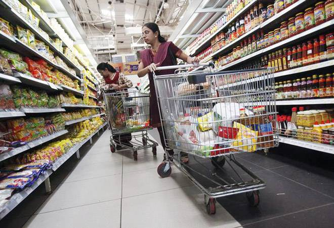 FSSAI plans colour-coded label for packaged food with high fat, sugar, salt