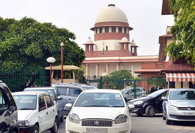 Supreme Court seeks Sikhs' views on Sardar jokes ban