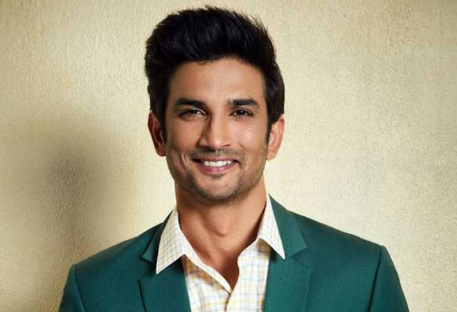 Sushant Singh Rajput Googled his name, 'painless death', 'bipolar disorder' hours before death