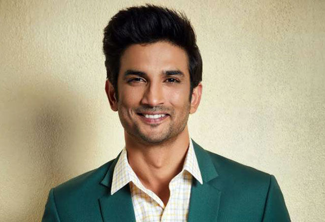 Sushant Singh Rajput birthday: Street in Delhi to be named after beloved actor