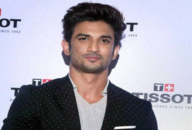 Sushant Singh Rajput death: Sister Shweta appeals to PM Modi to intervene