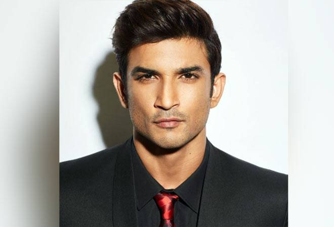 BREAKING: Actor Sushant Singh Rajput commits suicide