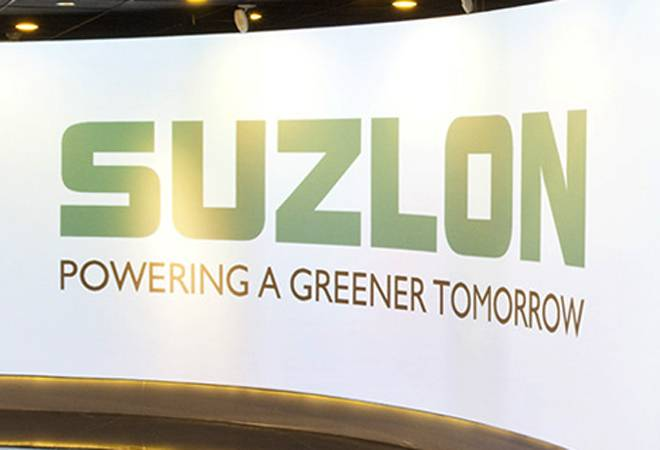 Suzlon defaults on Rs 1,182 crore bond payment; says working on plan to cut debt