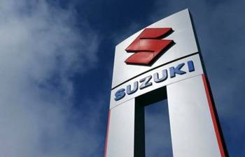 Auto slowdown: Suzuki sceptical about growth in India after slump in quarterly profits