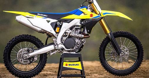 Coronavirus lockdown: Suzuki Motorcycle launches online sales, service platform