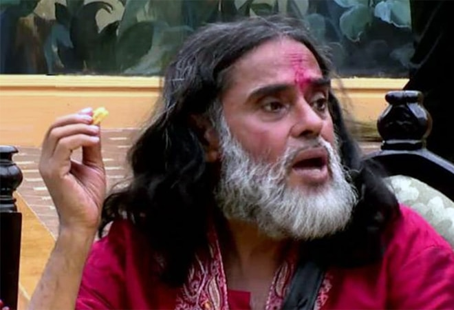 Controversial Bigg Boss 10 contestant Swami Om dies at 63