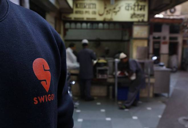 Not only food, Swiggy will now also deliver forgotten items, documents, lunchbox, more