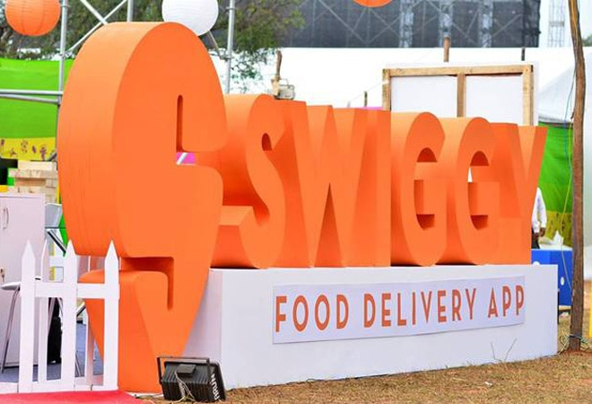 COVID-19 impact: Swiggy moves to 4-day flexible work week for employees