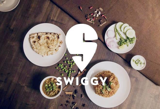 Swiggy raises $1 billion in largest funding round in food-tech