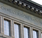 Indians park Rs 20,000 cr in Swiss banks; highest in 13 years