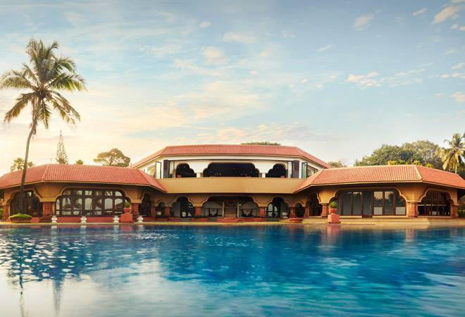 Indian Hotels share falls over 7% after Covid-19 affects Q4 net profit