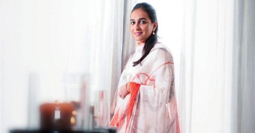 Tara Singh Vachani, CEO of Antara Living Limited, Max India