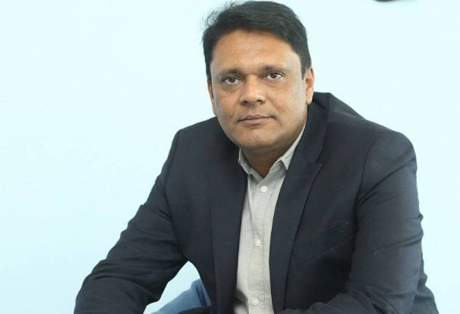 Taranjeet Singh quits as Twitter's Country Director for India; Balaji Krish to come in as interim head