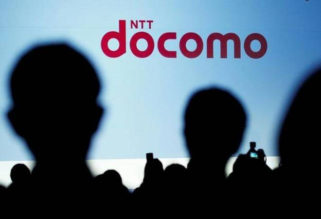 Tata-DoCoMo truce may leave Japanese firm with $790 million to invest in IndiaTata-DoCoMo truce may leave Japanese firm with $790 million to invest in India