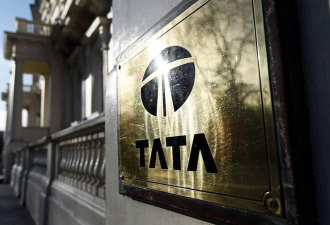 Shares of Tata Chemicals, Tata Global Beverages zoom on biz merger announcement