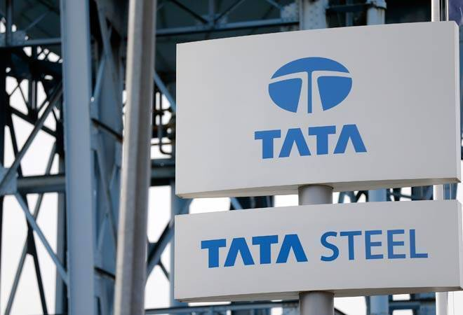 Tata Steel loss narrows to Rs 1,168 cr as revenue improves