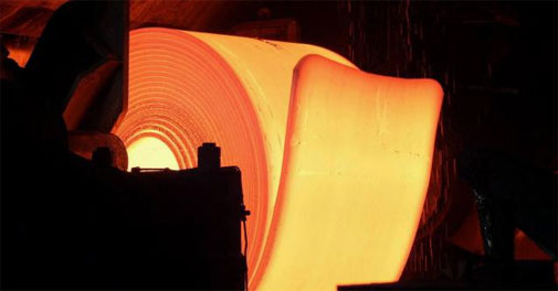 Tata Steel may face high costs on mining stay: Moody's