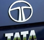 COVID-19 impact: Tata Motors extends warranty, free service period